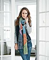 Perfectly_feminine_knits_-_tira_beauty_image_small_best_fit