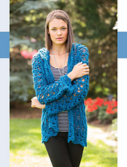Colorful_crochet_lace_-_monique_hooded_jacket_beauty_image_small