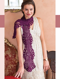 Colorful_crochet_lace_-_juliette_scarf_beauty_image_small2