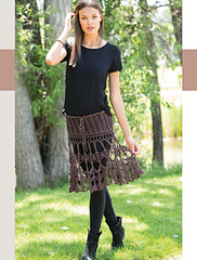Colorful_crochet_lace_-_le_chocolat_skirt_beauty_image_small