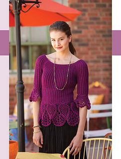 Colorful_crochet_lace_-_haute_couture_peplum_top_beauty_image_small2