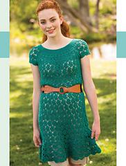 Colorful_crochet_lace_-_ooh_la_la_flared_dress_beauty_image_small