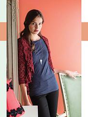 Colorful_crochet_lace_-_boutique_bolero_beauty_image_small