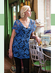 Colorful_crochet_lace_-_magnifique_modular_tunic_beauty_image_small