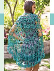 Colorful_crochet_lace_-_parisian_gardens_circular_shawl_beauty_image_small