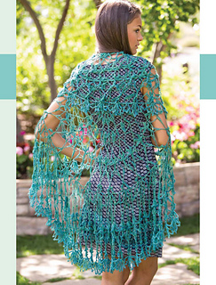 Colorful_crochet_lace_-_parisian_gardens_circular_shawl_beauty_image_small2