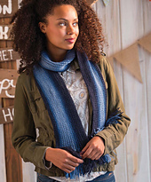 Quick_crochet_accessories__3_skeins_or_less__-_long_winter_s_scarf_beauty_image_small_best_fit