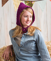Quick_crochet_accessories__3_skeins_or_less__-_entwined_bonnet_beauty_image_small_best_fit