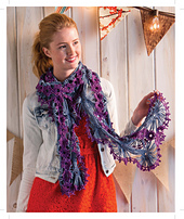 Quick_crochet_accessories__3_skeins_or_less__-_garland_wrap_beauty_image_small_best_fit