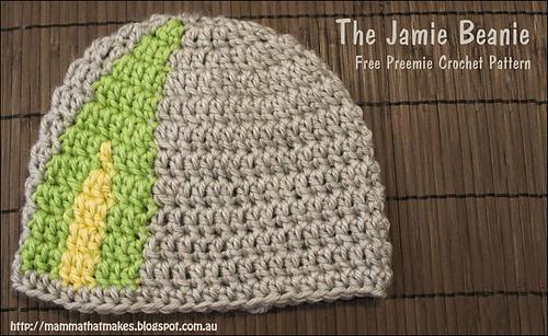 Jamie_1_medium