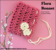 Flora1_small_best_fit