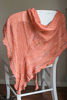 Coral_shawl_small2