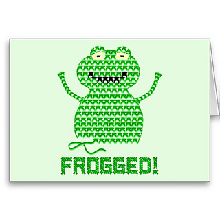 Frogged_small2