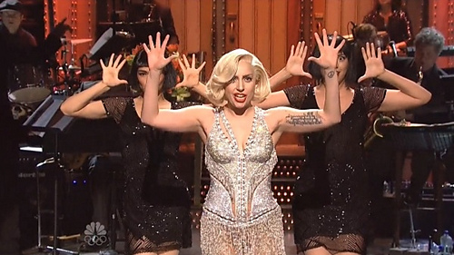 Lady-gaga-snl-monologue-600x337_medium
