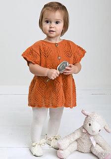 Pumpkinpie_small2