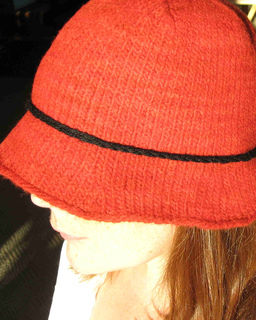 My_hat_small2