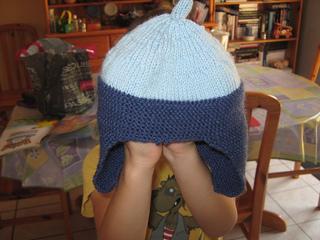 Bonnet_de_tristan_small2