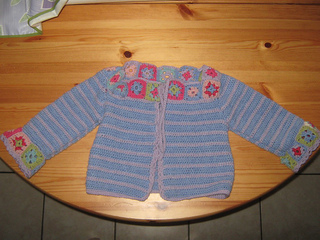 Veste_grannies_small2