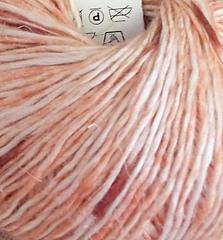 Twistorange341x371a_small