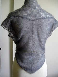 Capra_wrap_back_small2