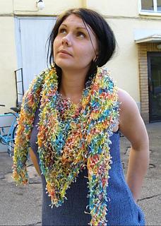 Lambada_scarf_small2