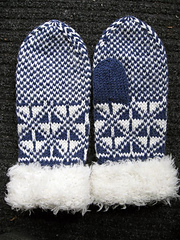 Nordicmittens_small