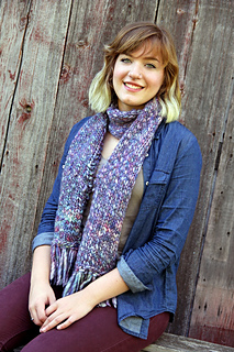 Bb-scarf-6_small2