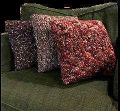 Pillows-chair_small