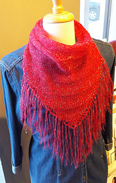 Redcowl_small_best_fit