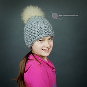 Tuque_grise_abi_wm_small_best_fit