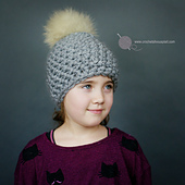 Tuque_grise_nelly_wm_small_best_fit