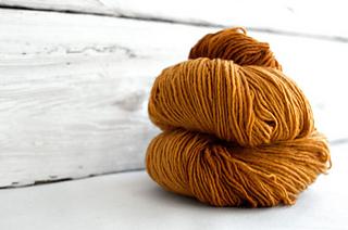 Clara-cover1-460x305_small2