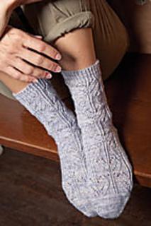 Crocus_socks_small2