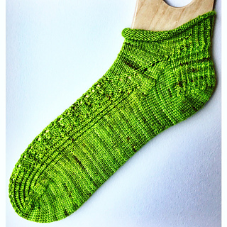 Sock_picture_small2