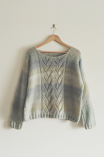 Sweet_sweater_5_small2
