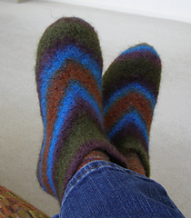 Kaleidiscope_slippers1_small