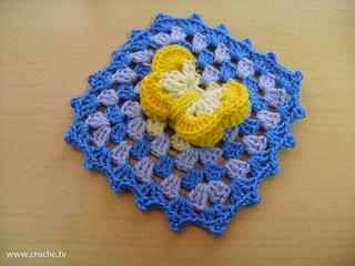 Granny_square_borboleta_2_small2