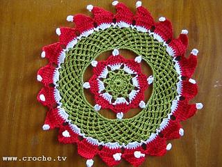 Toalhinha_de_natal_em_crochet_small2
