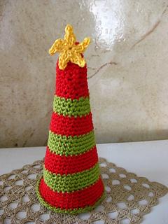 Pinheirinho_de_croche_para_o_natal_small2