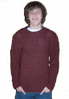 Ian_sweater2008_small2