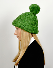 Green_hat_side_view_small_best_fit