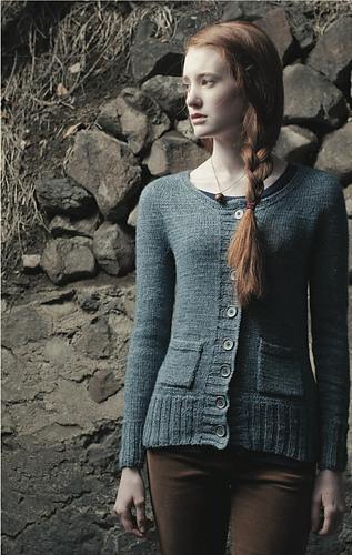 Ginny3_medium