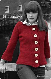 Roundhillsboro_small_best_fit