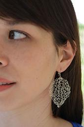 Earrings_small_best_fit