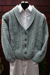 Ms_203_ravelry_small_best_fit