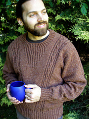 Flowing_cables_pullover_small