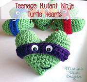 Tmnt_pattern_small_best_fit