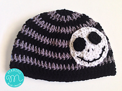 Skeleton_2bbeanie_2bflat_small