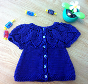 Img_1539_small_best_fit