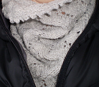 Cowl_005_small_best_fit